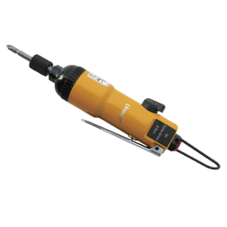 Unoair - Impact Scredriver 5mm SD-60A