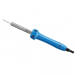 Goot - General Electronic Soldering Iron -  KX-40R.