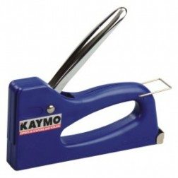 Kaymo - Hand Tacker ECO-HT2308