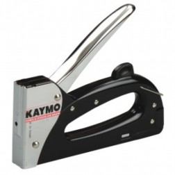 Kaymo - Hand Tacker - ECO-HT2310ME
