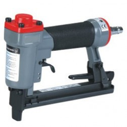 Kaymo - Pneumatic Stapler - ECO-PS8016