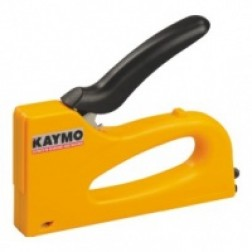 Kaymo - Hand Tacker - ECO-HT2310PL