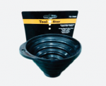 Toolstar - MAGNETIC TRAY COLLAPSIBLE - TS-7005