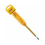 Spark Detecting Screwdriver 66-120