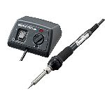 Goot - Anti-Static Temp. Controlled Soldering Station - PX-501AS.