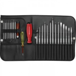 PB Swiss Tools - Allrounder 31 Tools in One - PB 8515