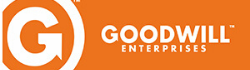 Goodwill Enterprises